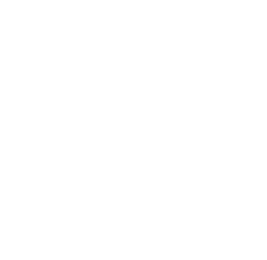 Ocean academy Longitude 181 La Voix de l'Océan