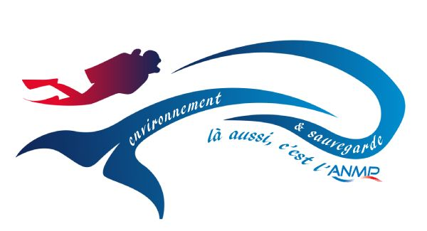 Logo Partenaire ANMP