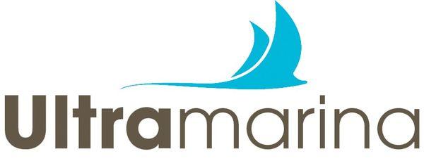 Logo Partenaire Ultra Marina